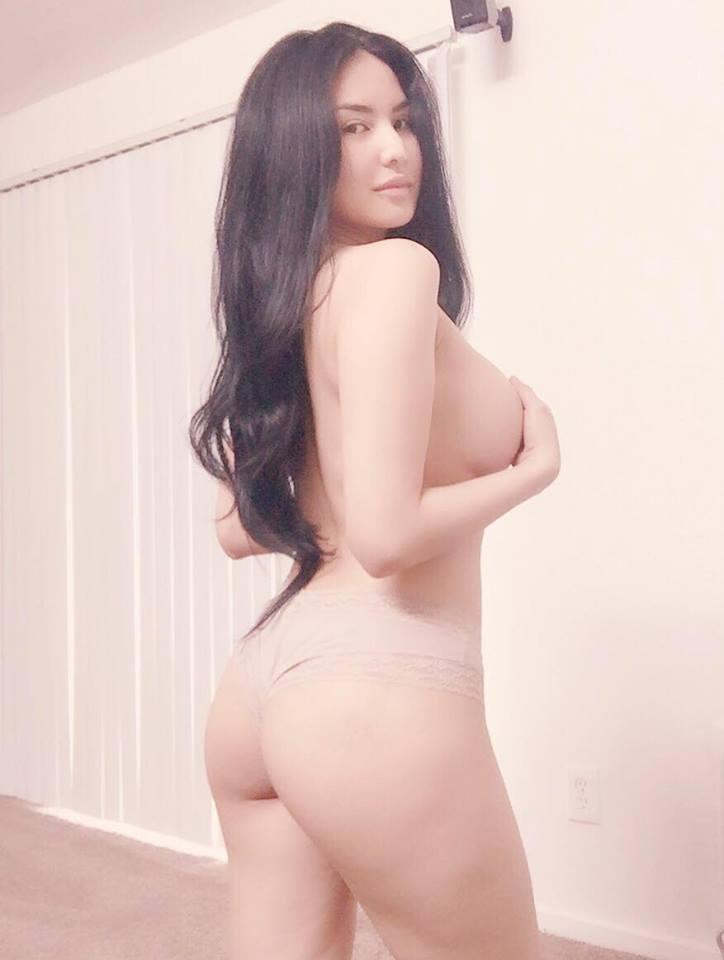 Katrina halili nude photos