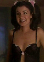 Gabrielle miller nude pic