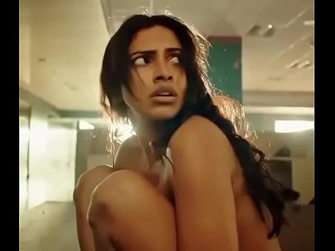 Malayalam actress name and xxx images