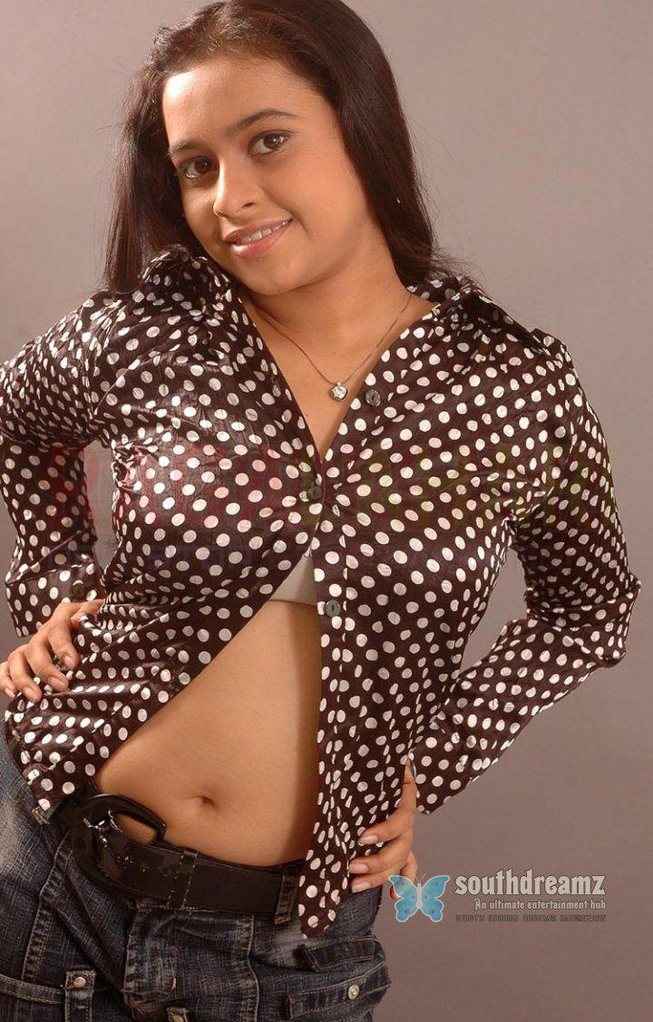 Sri divya hot sex