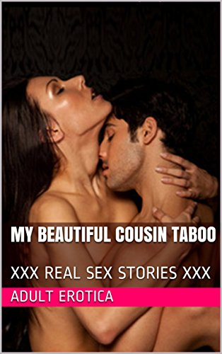 Sex stories taboo porn