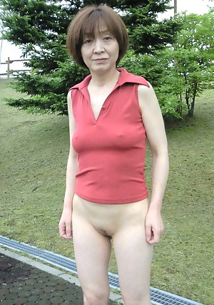 Beautiful mom asian pussy
