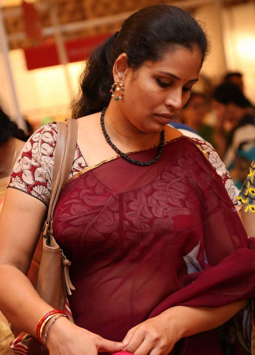Mallu sexy saree pic of nude