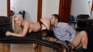 Debby ryan nude sex porn
