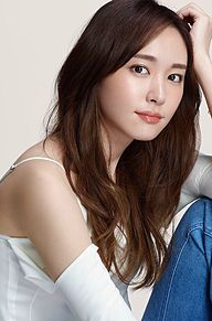 Yui japanese singer nude