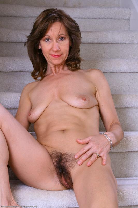 Skinny hairy pussy nude girls
