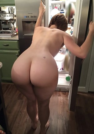 Big ass gallery indian