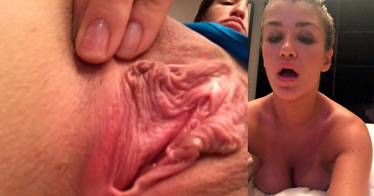 Amy amy amy naked nude pussy