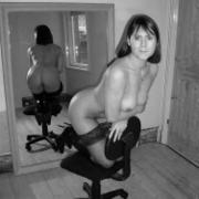 Vintage erotica forums milf