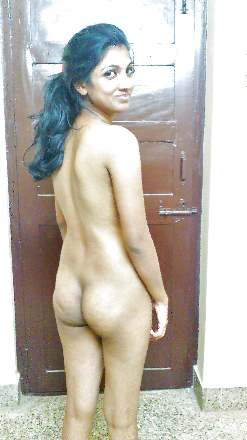Chennai college girl nude photos