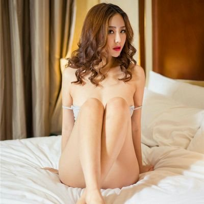 Amateur korean models adult