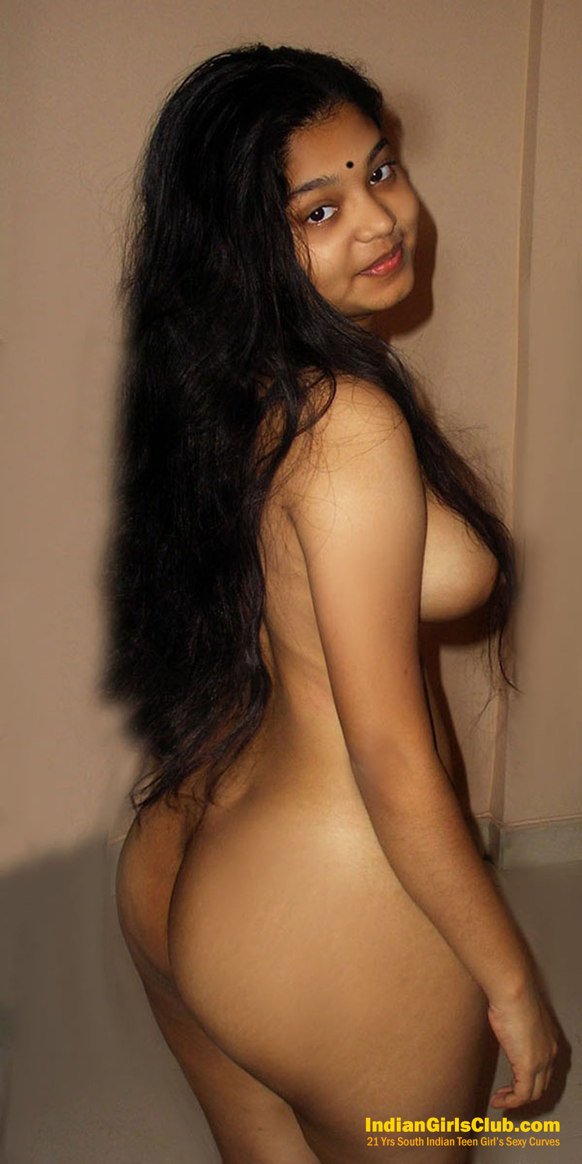 Indian women girl nude picture