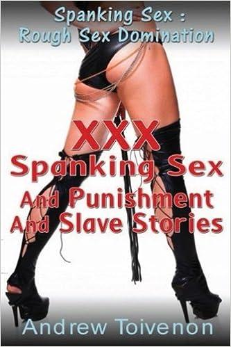 Great spanking sex online