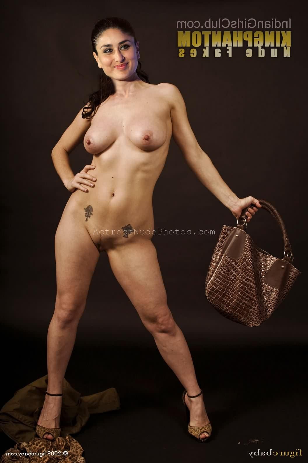 Kareena kapur sexy pussy pic