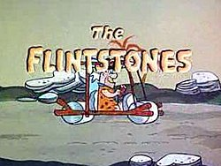The flintstones sex stories