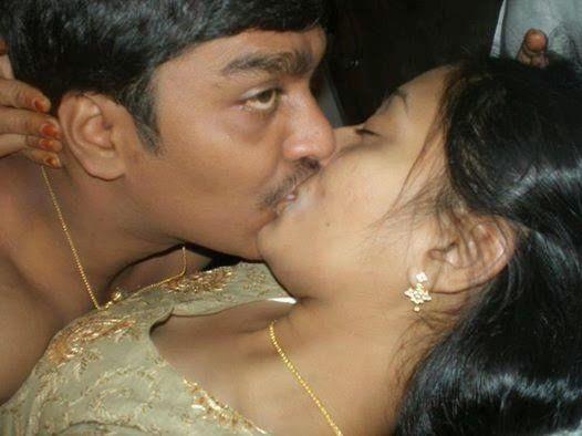 Malayalam nude sex photos