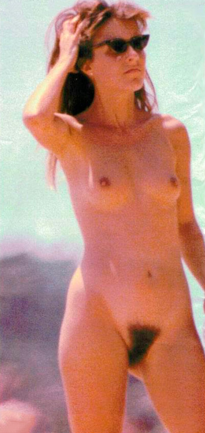 Cayetana guillen cuervo desnuda