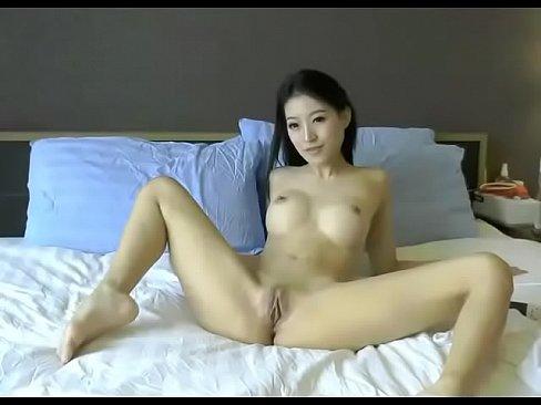 Asian nude model photos