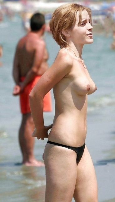 Famous celebrities women of naked images