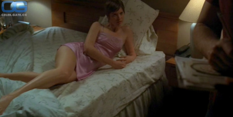 Audrey marie anderson nude