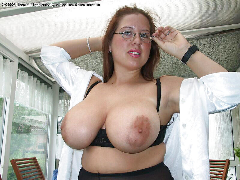 Big brown nipples xxx