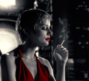 Xxx sri lankan actress