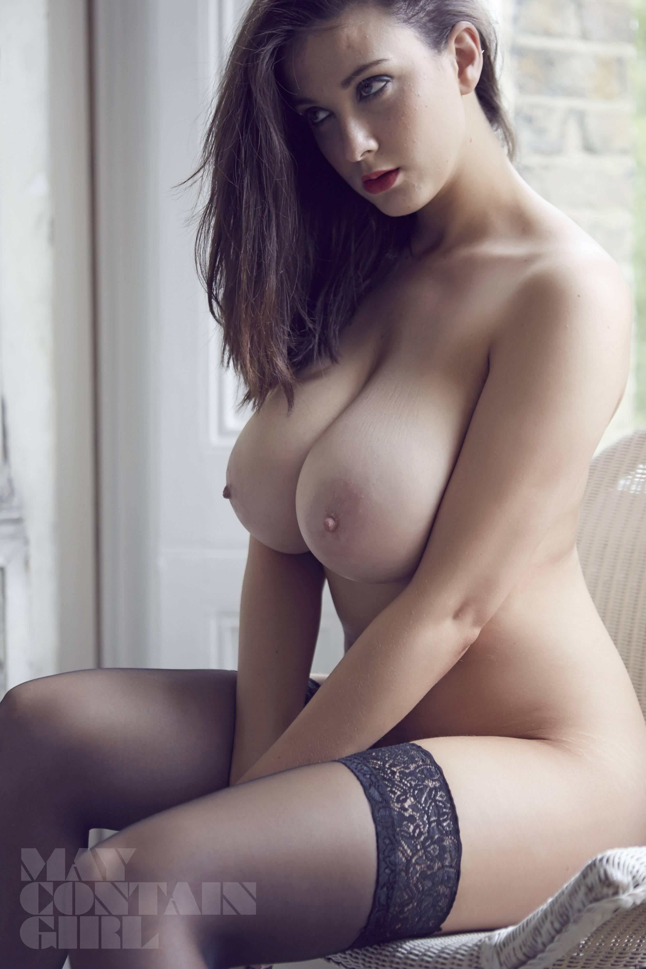 Sexy xxx stock porn star arsive