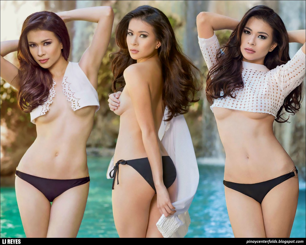 Pinay celebrity nud picture