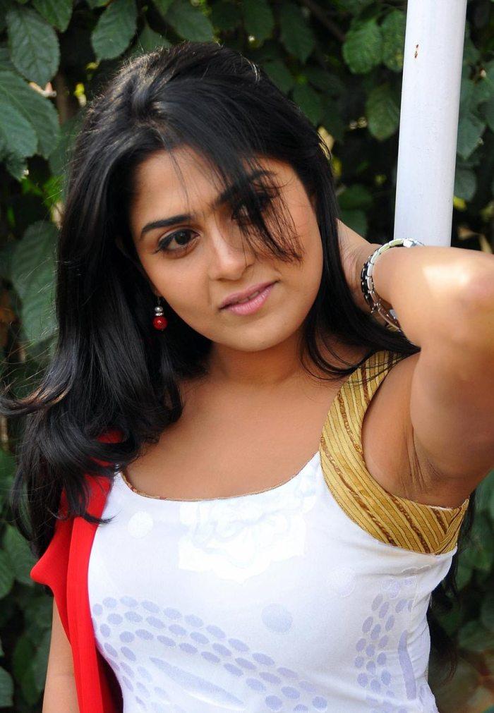 Images tamil actress nude sleep
