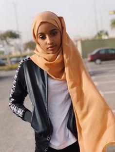 Porn pics young somali gils