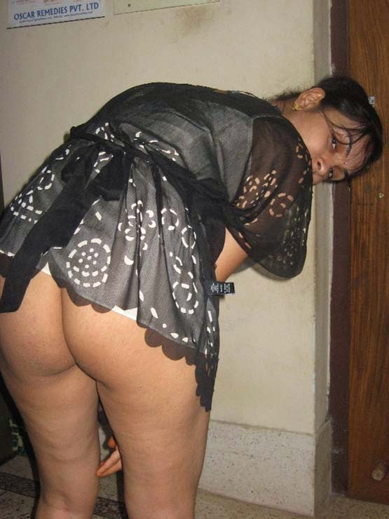 Bhabhi naked of anjali ass pics