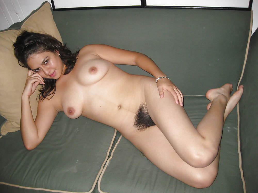 Punjabi aunty vagina nude