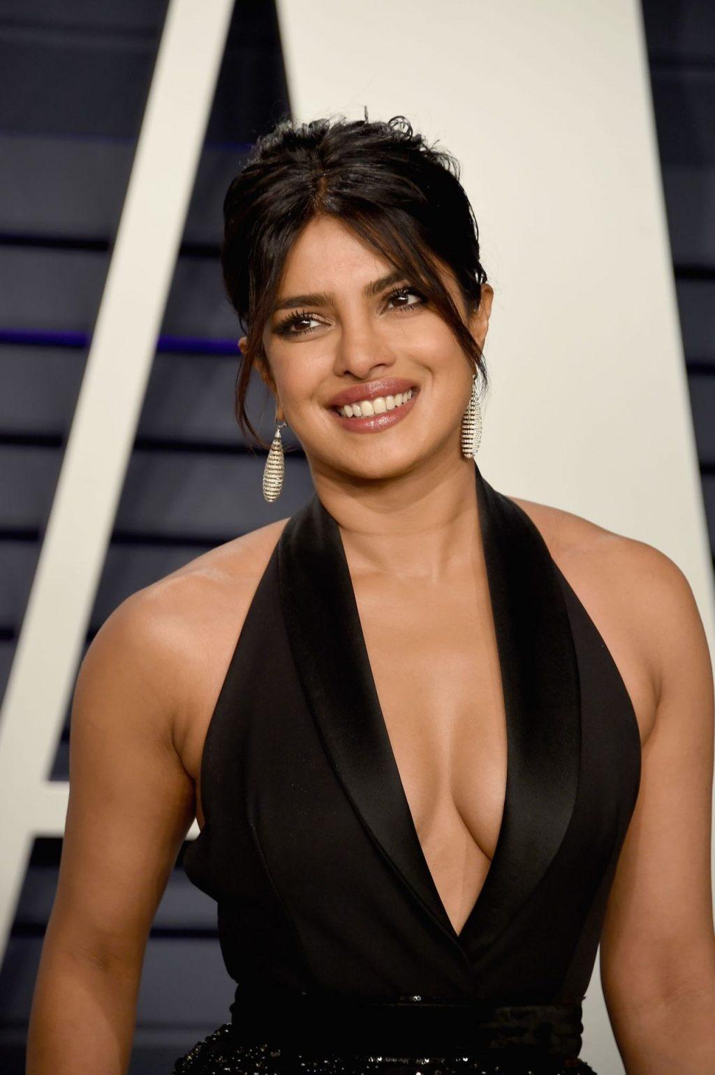 Priyanka chopra fucking expression