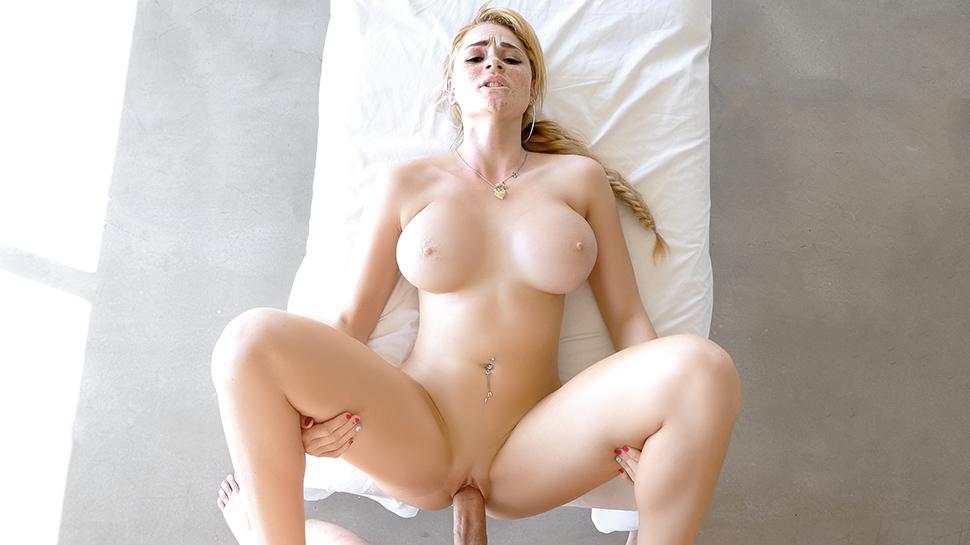 Exotic massage porn passion hd