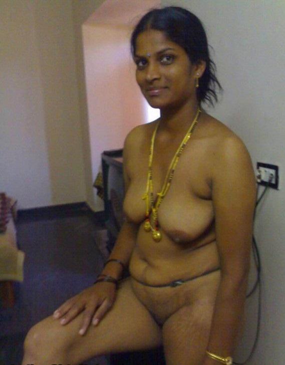 Nude pundai tamil aunties
