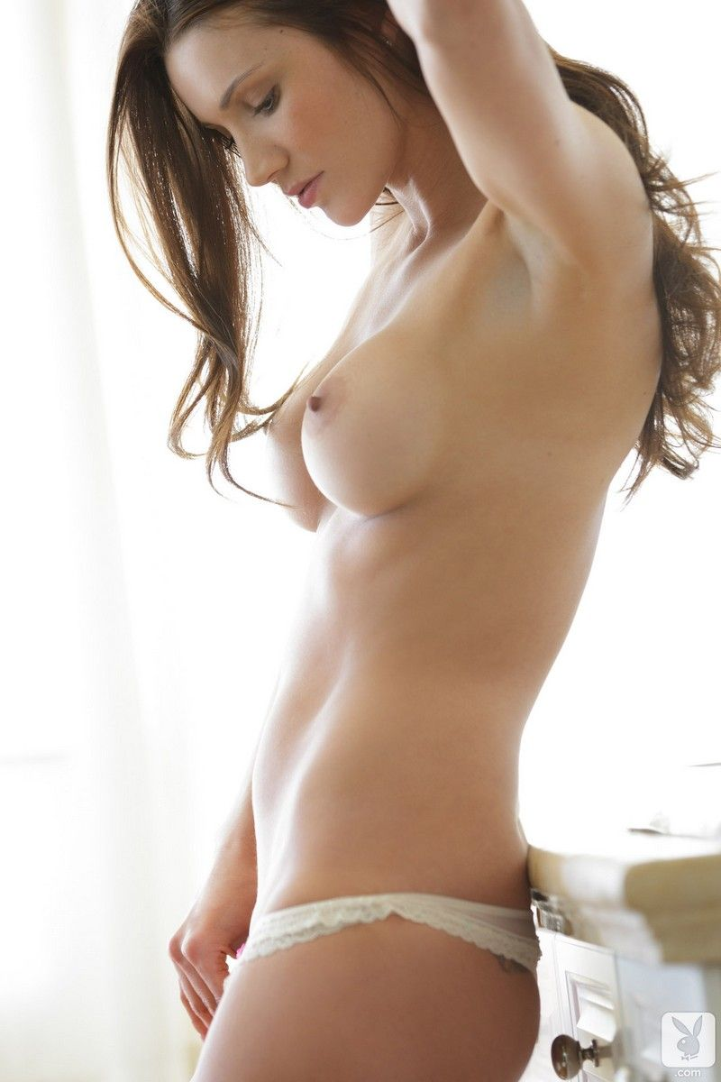 Sexiest spanish girls nude