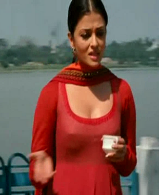 Indian actress nipples photo