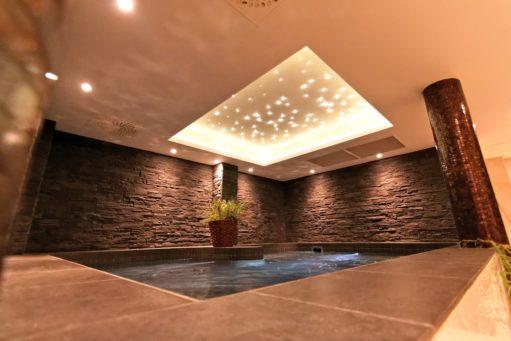 I massage japansk uddevalla spa