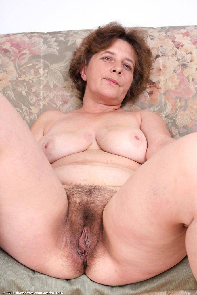 Porn pictures sex aunt heather mature judys