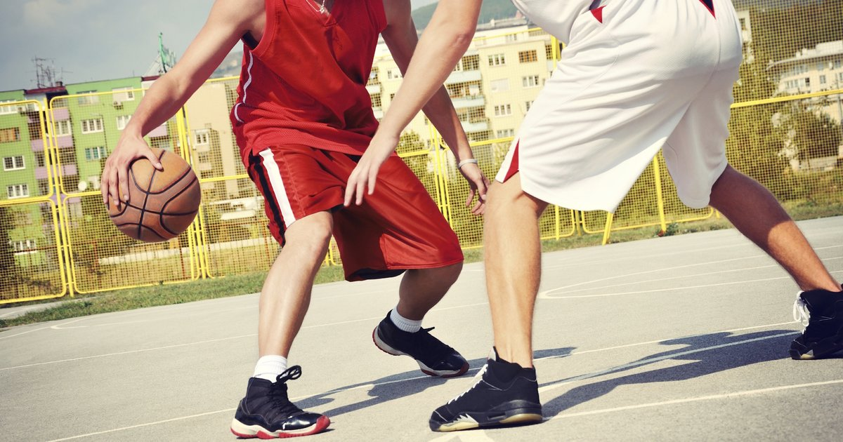 Adult sports leagues and philadelphia