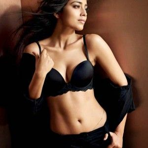 Tamil actress sangeetha nude images