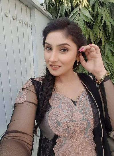 Aditiya bhatia xxxx ex photos