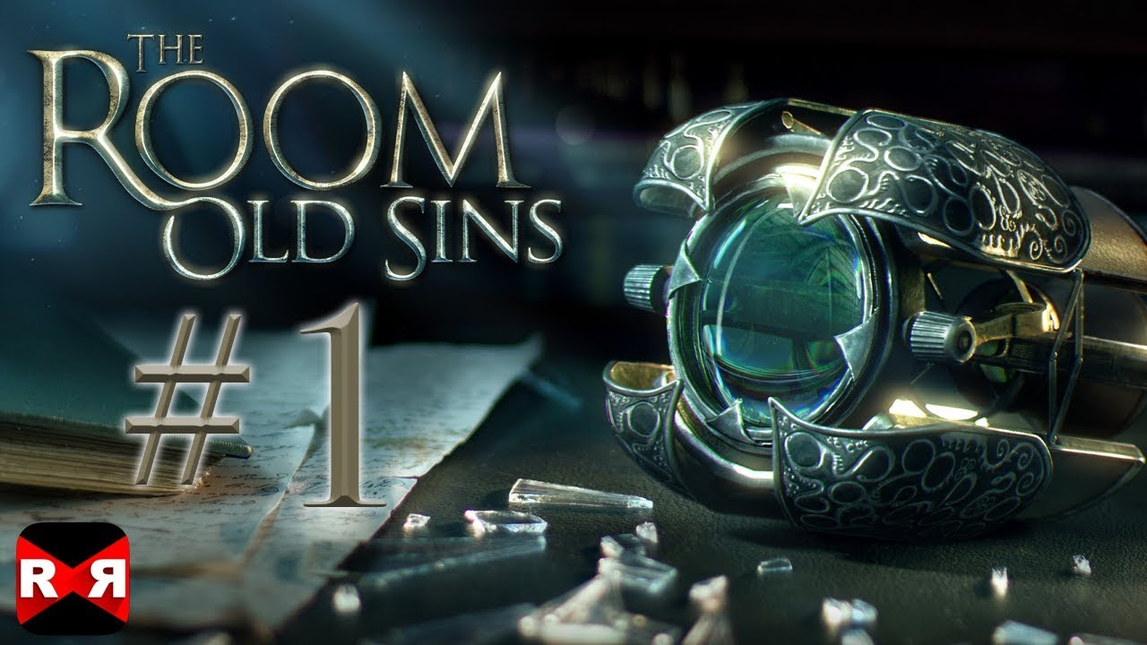 Sins pc free download game 7
