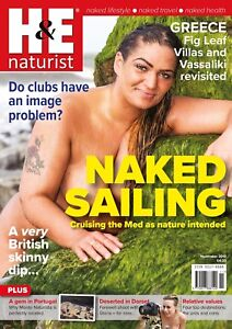 Naturist gallery photo and nudist