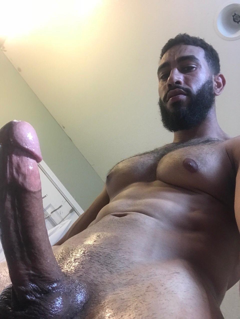 Hombres con paquete hot desnudos