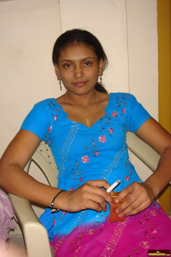 Indiangirlsclub. com sexy real life indian girls photos weabsite