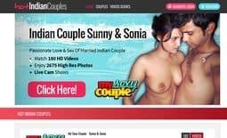 World best sex web sites