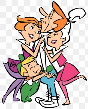Jane and judy jetson hot