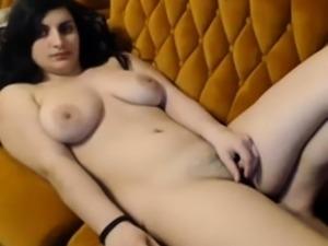 Armenian amateur porn canyon