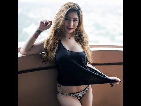 Filipina celebrity bold photos